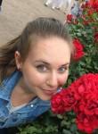 Liza, 30, Saint Petersburg