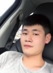happy mm, 25, Wuxi (Jiangsu Sheng)