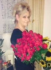 Aldona , 56, United Kingdom, City of London