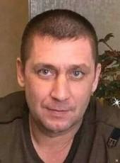 Aleksandr, 41, Kazakhstan, Pavlodar