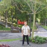 Dima, 18  , Gora Kalwaria