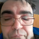 Mario, 48  , Cavaria con Premezzo