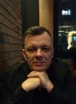 Valentin, 44  , Kiev