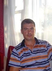 Denis, 38, Russia, Saint Petersburg