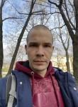 Pakha, 31, Moscow