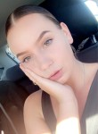 sarah merlin, 21, Bordeaux
