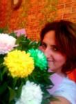 Leyla, 28  , Divichibazar