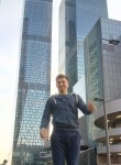 Kolesnikov Igo, 30  , Lobnya
