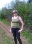 vera, 57  , Naberezhnyye Chelny