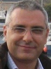 Albert, 49, Kenya, Nairobi