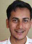 Prabhakar, 30  , Hajipur