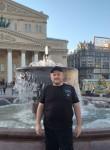 Valeriy , 45  , Odessa
