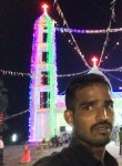 Bala, 30  , Villupuram