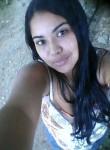 Eliana, 20  , Ipiau