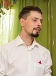 Vladimir, 33, Chelyabinsk
