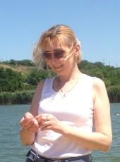 Natalya, 44, Russia, Rostov-na-Donu