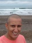 Oscarchavez, 34  , San Jose (San Jose)