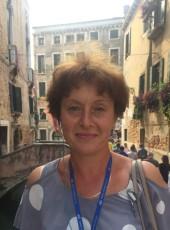 Svetlana, 54, Russia, Kaluga