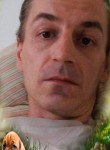 Petr, 45  , Plana