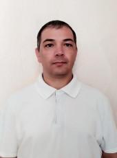 Artur, 47, Belarus, Minsk