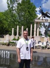 Artur, 48, Belarus, Minsk