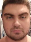 Anton, 33  , Saint Petersburg
