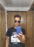 Mohamed, 18  , Benicarlo