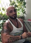 Saad, 40, Abu Dhabi