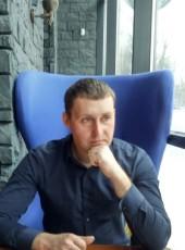 vlad, 34, Russia, Volgograd