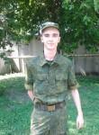 Anton, 28  , Samara