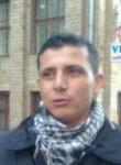 Raed Alser, 41  , Ramallah