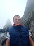 Andrey, 36  , Arsenev