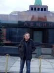 vadim, 49  , Krasnodar
