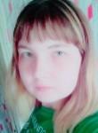 Mariya, 20, Yoshkar-Ola