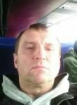 Vit, 50, Moscow