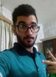 good boy, 21  , Sarpol-e Zahab