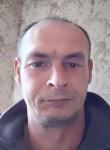 Aleksey, 37  , Tskhinval