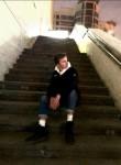 Dmitriy, 20  , Garmisch-Partenkirchen
