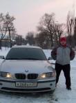 EVGENIY, 38  , Belgorod