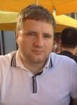 Алексей, 32 года, Одеса