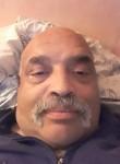 Bernard, 58  , Vichy