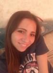 Nadezhda, 35, Kiev