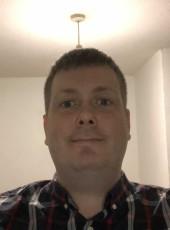 andy, 35, United Kingdom, Bishop Auckland