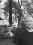 sergey, 41  , Nizhniy Novgorod