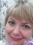 Alena, 58  , Orekhovo-Zuyevo