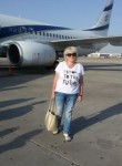 Ella, 56  , Donetsk
