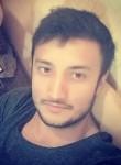 Adis, 28  , Fergana