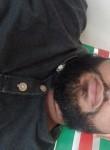 Alexander, 25  , Concepcion de La Vega