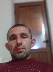 Tori, 25, Albania, Tirana