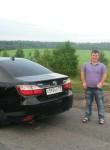 Aleksey, 35, Polyarnyy